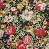 Meilongda Yh369 gedrucktes Segeltuch-Gewebe für Frühlings-und Winter-Jahreszeit