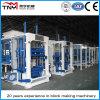 Le bloc de machine à paver effectuant la machine offre (QT8-15)