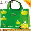 PP Non Woven Hand Bag China Supplier