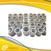 Morceau de foret de faisceau de diamant B76