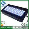 Poder más elevado 150W LED Grow Light