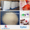 Food Additive Sweetener의 Gmo Free Xylitol Sweetener