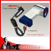 Portable Wireless Bluetooth Laser Bar Code Scanner (OBM-320B)