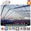 tenda foranea della tenda di cerimonia di larghezza di 50m grande per la riunione annuale