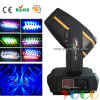 Самое лучшее Price 10r 280W Beam Spot Wash Moving Head