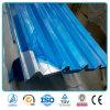 Los materiales de construcción de acero galvanizado de alta calidad Hoja de techos de cartón ondulado