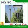 De LEIDENE van Hombo Lamp van de Tuin. | (Hb-035-30W)