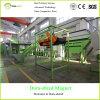Siemens-automatische Draht-Ausbau-Systeme (TR2663) Dura-Zerreißen
