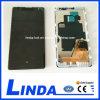 Nokia Lumiaフレームが付いている1020年のLCDスクリーンのための卸し売りLCD