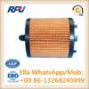Schmierölfilter der Qualitäts-24460713 22685727 für GR.