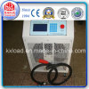 220V de Bank van de Lading van de Test van de batterij
