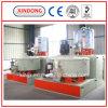 500/1000 máquina mezcladora de alta la configuración de equipos