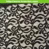 Шнурок хлопка одежды ткани шнурка хлопка Nylon тонкий мягкий от Китая