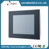 PC van het Comité Fanless van Advantech ppc-3060s 6.5  met Intel® Celeron® N2807 Bewerker