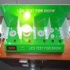LED Display Stand voor AC&DC Lamps