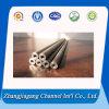 Preço Titanium da câmara de ar 3al2.5V da tubulação maioria de ASTM B337