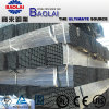 ASTM A500 Gr. Hollow Section Square Steel Pipe