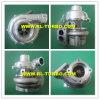 Turbocompressor/Turbo Rhg6 114400-3890, Vb570019, 1-14400-3890, Vb570019, Va570019, Cicy, Cicy0312 voor Hitachi 6bg1t