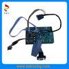 Module de carte de contrôleur LCD couleur 3,5 pouces avec interface vidéo / vidéo