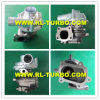 Turbo Turbocompressor Rhf55, 8980302170, Vb440051 Vc440051, 8-98030-2170, 898-030-2170 voor Isuzu 4HK1