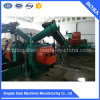 Waste Tyre Recycling Plant/Reclaim Rubber Machine/Used Tire Recycling Machine