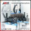 Jp Jianping Steamship cigüeñales de equilibrio dinámico de la máquina