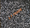 Molde da grafita para serras de rolo