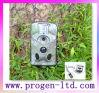 Свободно камера слежения тропки перевозкы груза 12MP MMS