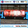 (630/1+6+12+18+24) Bâti rigide Strander pour le conducteur de cuivre et en aluminium