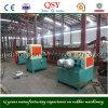 Linea di produzione residua del pneumatico per il riciclaggio della polvere di gomma con Ce