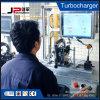 Beste verkaufeniso-CER JP-balancierende Maschine, Turbo Blancer