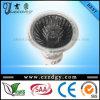 lumière économiseuse d'énergie de la tasse LED GU10 de lampe de 5W 110-240V