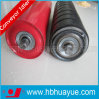 Top 5 Manufacturer Conveyor Idler Roller (Desde 1982)