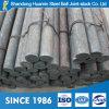 De hete 40mm 120mm Malende Staaf Van uitstekende kwaliteit van Verkoop voor Cement
