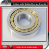 Japanese brand metallurgical rolling roller bearings single-row Cylindrical Roller Bearing NUP330M bearing/rulman