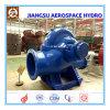 Pompe à eau à haute pression de Hts600-65/Disel