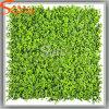 Decoración Artificial PE Fake Green Grass sintético