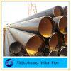 Tubulação de aço sem emenda do API 5L da tubulação da liga e de gás do aço de carbono