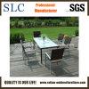 Il tavolino da salotto ha impostato (SC-A7269)