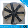 Fiberglas Exhaust Cone Fan für The Theater (JL-110)