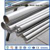 Spezieller hoher Werkzeugstahl-Stahlstab des Kohlenstoff-1.2379