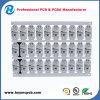 LEIDENE van het aluminium PCB van de Bol van Shenzhen PCB Manufa⪞ Turer
