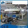 Hochleistungs- PET pp. PS Blatt, das Maschine herstellt