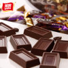115g de Melkchocola van Mocha, Gelijkaardig als Chocolade Nutella