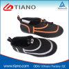 La luz al aire libre Piscina de agua Aqua zapato