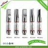 기화기 Vape 펜 도매 C5 유리제 기화기 카트리지