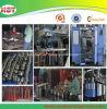 Macchina di salto dell'espulsione di plastica del timpano dell'HDPE/macchina automatica/espulsore dello stampaggio mediante soffiatura