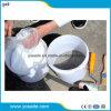 ポリマーによって修正されるセメンタイト(JS)防水コーティング