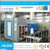 20L 30L HDPE/PE/PPの潤滑油のプラスチック吹く機械