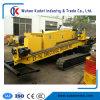 Машина высокой эффективности 15t горизонтальная дирекционная Drilling